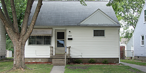 Livonia Recovery Home