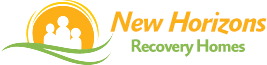 New Horizons Recovery Homes
